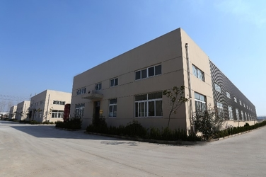China Zhengzhou Clean Chemical Co., Ltd.